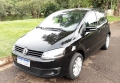 Volkswagen Fox 1.0 VHT (Total Flex)4p - 12/13 - 29.900