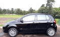 120_90_volkswagen-fox-1-0-vht-total-flex-4p-12-13-210-3