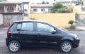 120_90_volkswagen-fox-1-0-vht-total-flex-4p-12-13-210-4