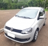120_90_volkswagen-fox-1-6-vht-total-flex-12-13-109-1