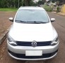 120_90_volkswagen-fox-1-6-vht-total-flex-12-13-109-2