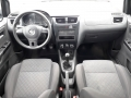 120_90_volkswagen-fox-1-6-vht-total-flex-12-13-109-3
