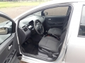 120_90_volkswagen-fox-1-6-vht-total-flex-12-13-109-4