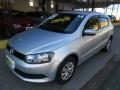 Volkswagen Gol 1.6 VHT Trendline (Flex) 4p - 14/15 - 29.900
