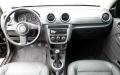 120_90_volkswagen-saveiro-1-6-flex-cab-estendida-10-11-63-2