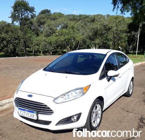640_480_ford-fiesta-sedan-new-new-fiesta-sedan-1-6-se-flex-14-15-1