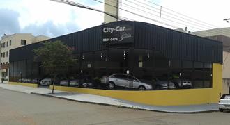 Fachada2016-citycar