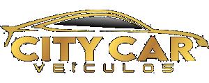City Car Veiculos