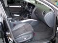120_90_audi-a5-2-0-tfsi-sportback-ambiente-multitronic-13-13-7-4