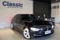 BMW Serie 3 320i 2.0 ActiveFlex - 15/15 - 106.990