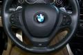120_90_bmw-x3-3-0-xdrive35i-m-sport-auto-13-14-2-1