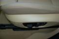 120_90_bmw-x3-3-0-xdrive35i-m-sport-auto-13-14-2-2