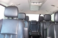 120_90_chrysler-town-country-touring-3-6-aut-11-12-1