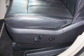 120_90_chrysler-town-country-touring-3-6-aut-11-12-3