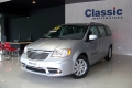 120_90_chrysler-town-country-touring-3-6-aut-11-12-7