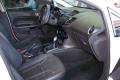 120_90_ford-fiesta-hatch-new-new-fiesta-titanium-1-6-16v-powershift-15-16-4