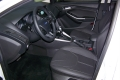 120_90_ford-focus-sedan-se-plus-2-0-powershift-17-17-2
