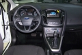 120_90_ford-focus-sedan-se-plus-2-0-powershift-17-17-4