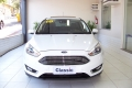 120_90_ford-focus-sedan-titanium-2-0-powershift-16-16-2-11