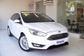 120_90_ford-focus-sedan-titanium-2-0-powershift-16-16-2-12