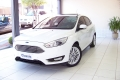 120_90_ford-focus-sedan-titanium-2-0-powershift-16-16-2-13