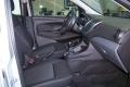 120_90_ford-ka-hatch-ka-se-1-5-n-vct-flex-16-17-1-3