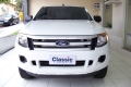 120_90_ford-ranger-cabine-dupla-ranger-2-2-td-4wd-xl-cd-15-15-9-1