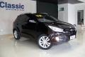 Hyundai ix35 2.0 GLS (aut) - 11/12 - 57.900