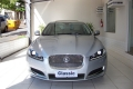 120_90_jaguar-xf-3-0-v6-premium-luxury-12-12-2-1