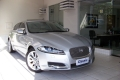 120_90_jaguar-xf-3-0-v6-premium-luxury-12-12-2-2