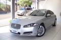 120_90_jaguar-xf-3-0-v6-premium-luxury-12-12-2-3