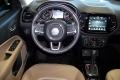120_90_jeep-compass-2-0-limited-flex-aut-17-17-4-9