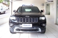 120_90_jeep-grand-cherokee-3-6-v6-laredo-4wd-13-14-1