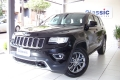 120_90_jeep-grand-cherokee-3-6-v6-laredo-4wd-13-14-3