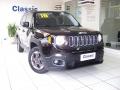 120_90_jeep-renegade-sport-1-8-flex-15-16-4-2