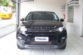 120_90_land-rover-discovery-sport-2-2-sd4-se-4wd-16-16-1-1