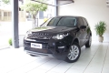 120_90_land-rover-discovery-sport-2-2-sd4-se-4wd-16-16-1-3