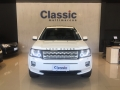 120_90_land-rover-freelander-2-hse-2-2-sd4-14-14-1-1
