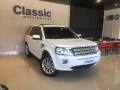 120_90_land-rover-freelander-2-hse-2-2-sd4-14-14-1-2