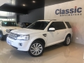 120_90_land-rover-freelander-2-hse-2-2-sd4-14-14-1-3