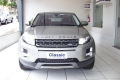 120_90_land-rover-range-rover-evoque-2-0-si4-pure-tech-pack-14-14-5-1