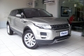 120_90_land-rover-range-rover-evoque-2-0-si4-pure-tech-pack-14-14-5-2