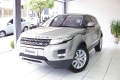 120_90_land-rover-range-rover-evoque-2-0-si4-pure-tech-pack-14-14-5-3