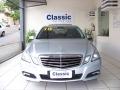 120_90_mercedes-benz-classe-e-e-350-avantgarde-executive-3-5-v6-09-10-1