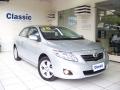 120_90_toyota-corolla-sedan-xei-1-8-16v-flex-aut-10-10-37-18