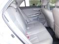 120_90_toyota-corolla-sedan-xei-1-8-16v-flex-aut-10-10-37-5