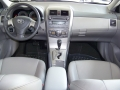 120_90_toyota-corolla-sedan-xei-1-8-16v-flex-aut-10-10-37-6