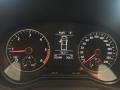 120_90_volkswagen-amarok-2-0-tdi-cd-4x4-highline-aut-13-14-31-13