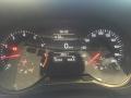 120_90_volkswagen-fox-1-0-tec-flex-4p-12-13-27-13