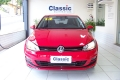 120_90_volkswagen-golf-comforline-1-4-tsi-14-14-7-1